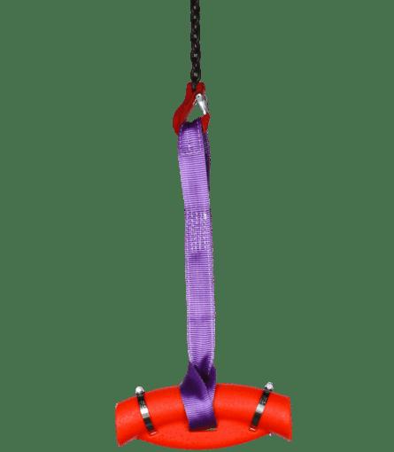 HOSEBUN HB200 SRH – SLING RS234 H CE
