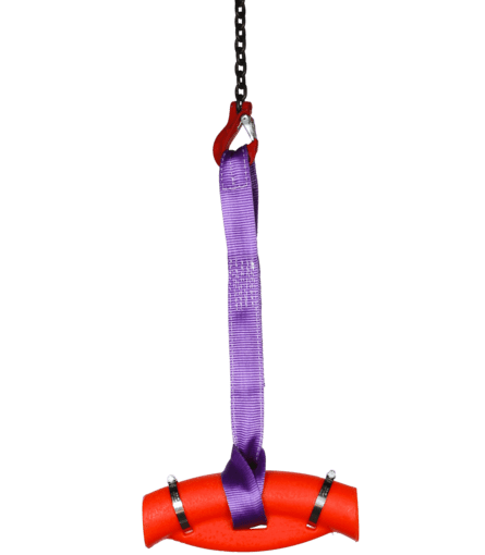 HOSEBUN HB200 SRH Hijsband RS234 H CE