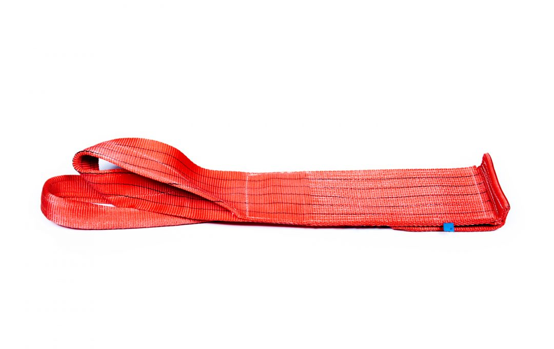 HIJSBAND RS1200 H CE ROOD 7:1