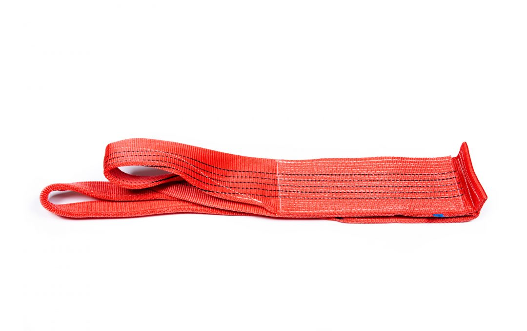 HIJSBAND RS1000 H CE ROOD 7:1